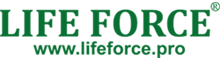Life Force Group